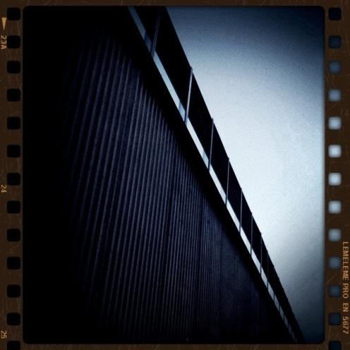 20110603-091120.jpg